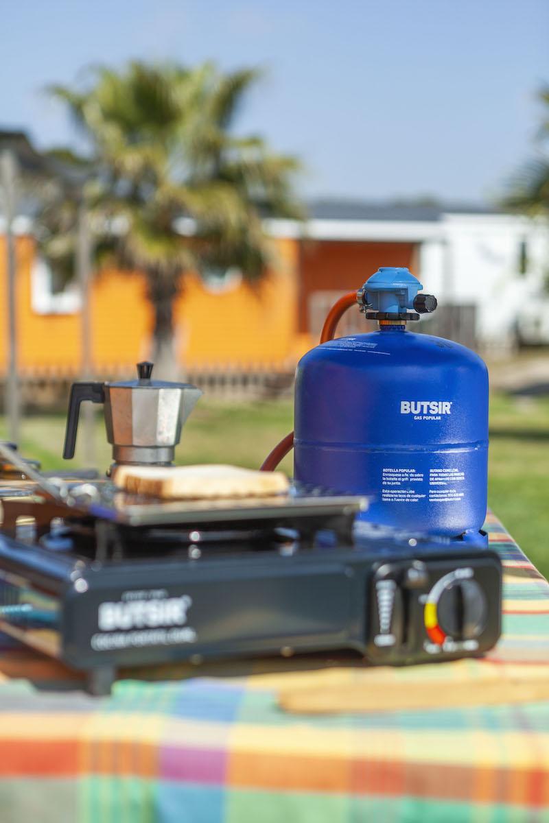 BUTSIR-Gas-butano-2.8kg-azul-1