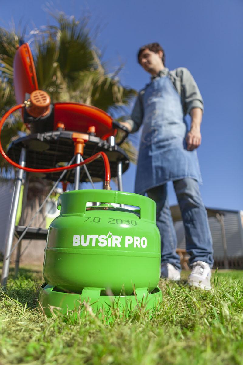 BUTSIR-PRO-Gas-Propano-1