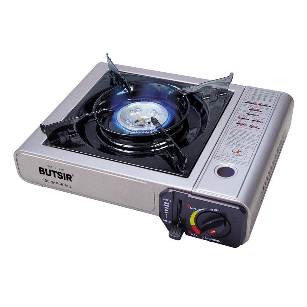 cuina-MS1000