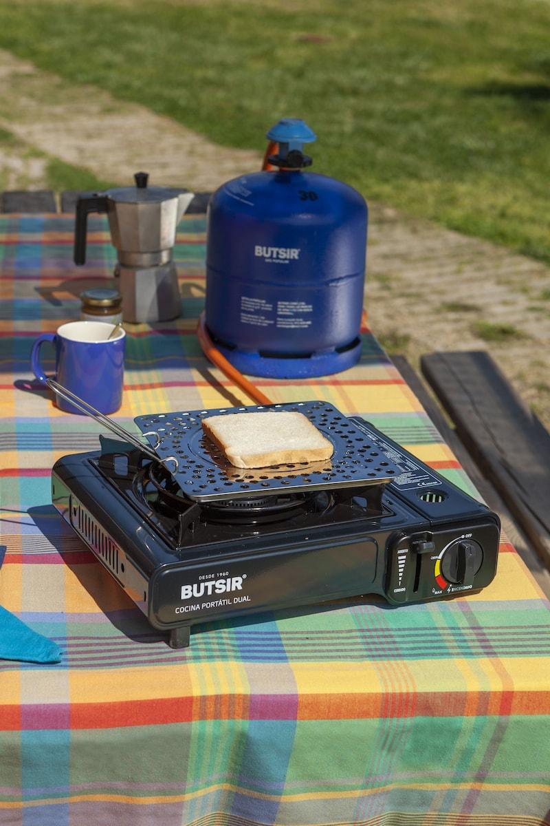 1.1-Cocinar-Dual-_MG_9341_butsir