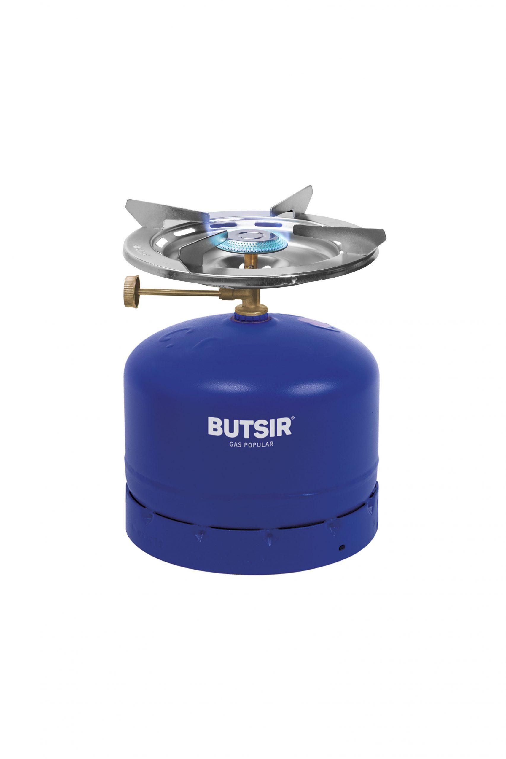 BL-BUTSIR-Fogon-Destroyer-azul-0-web-2