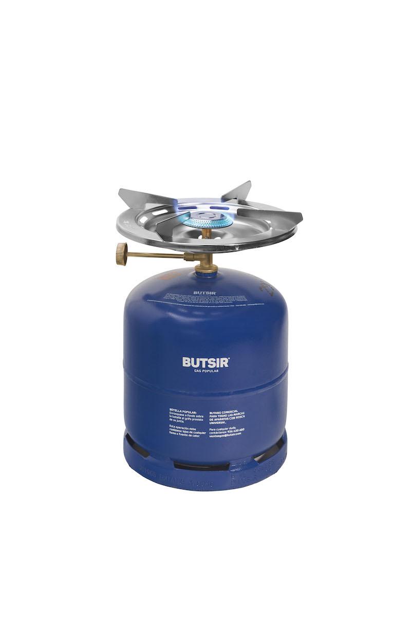 BL-BUTSIR-Fogon-Destroyer-azul-1