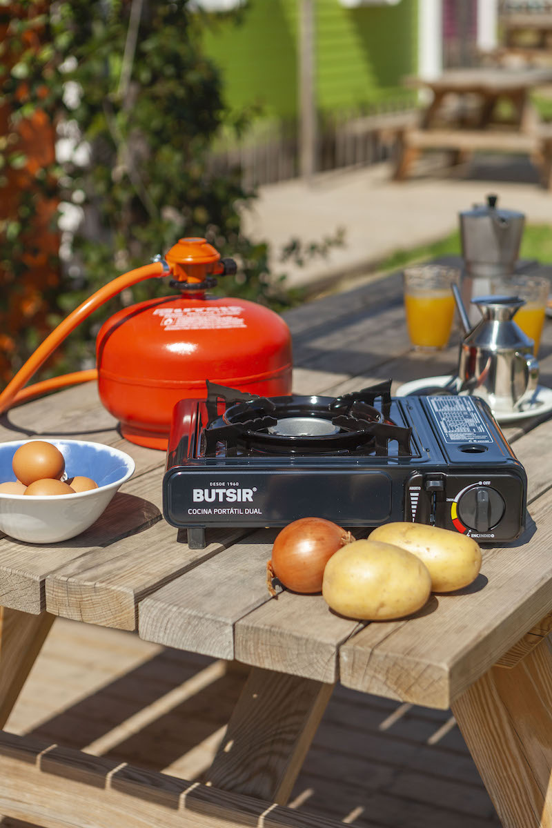 BUTSIR-Cocina-MS1000-Dual-naranja-2