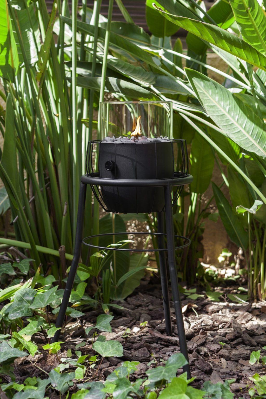 BUTSIR-farolillos-a-gas-Basket high_MG_8721_uatxut_fosca