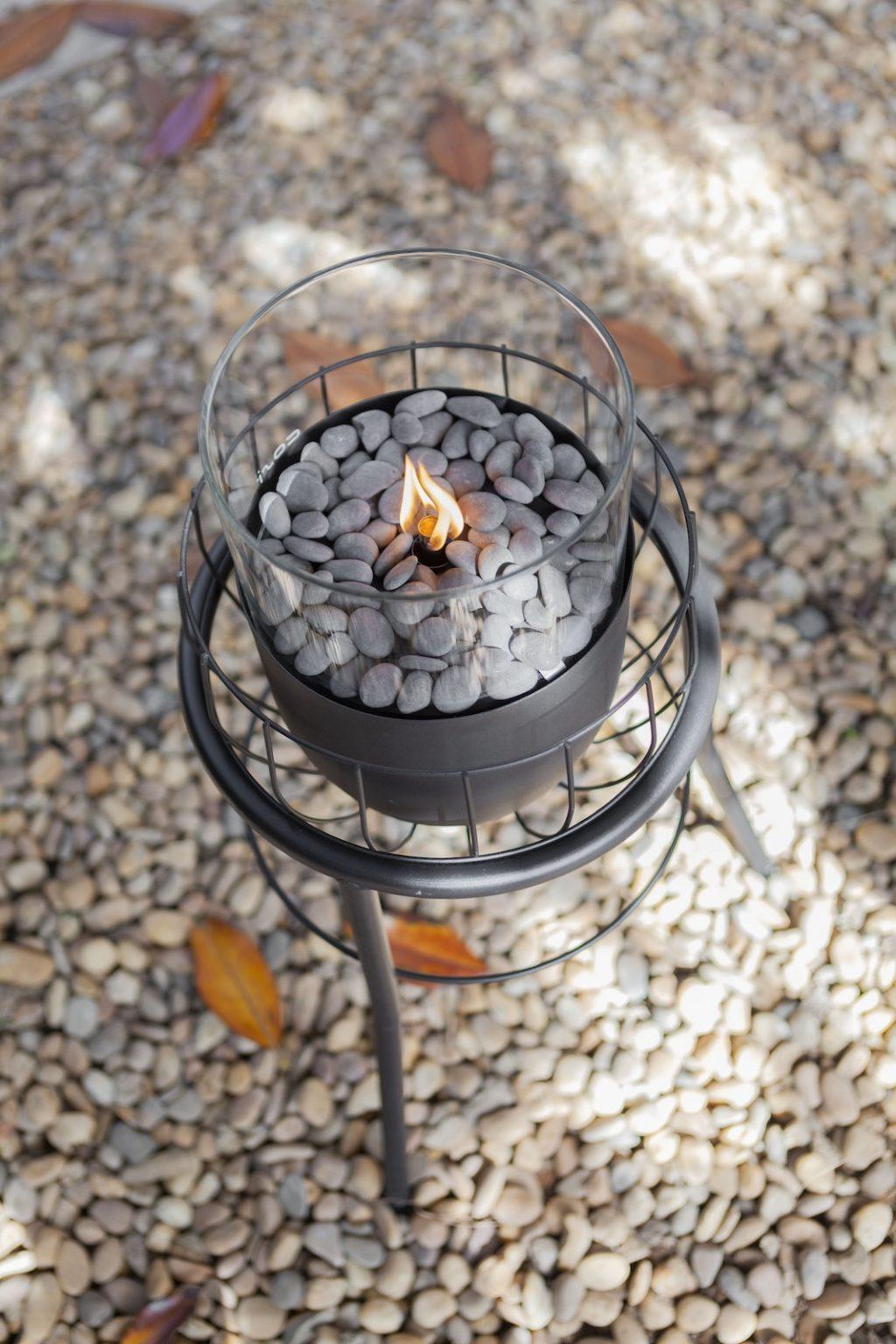 BUTSIR-farolillos-a-gas-Basket high_MG_8763_uatxut_pedres