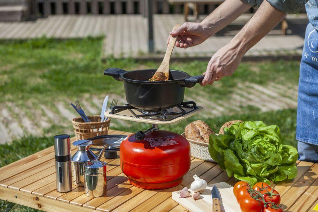 BUTSIR-Cocinar_MG_9414