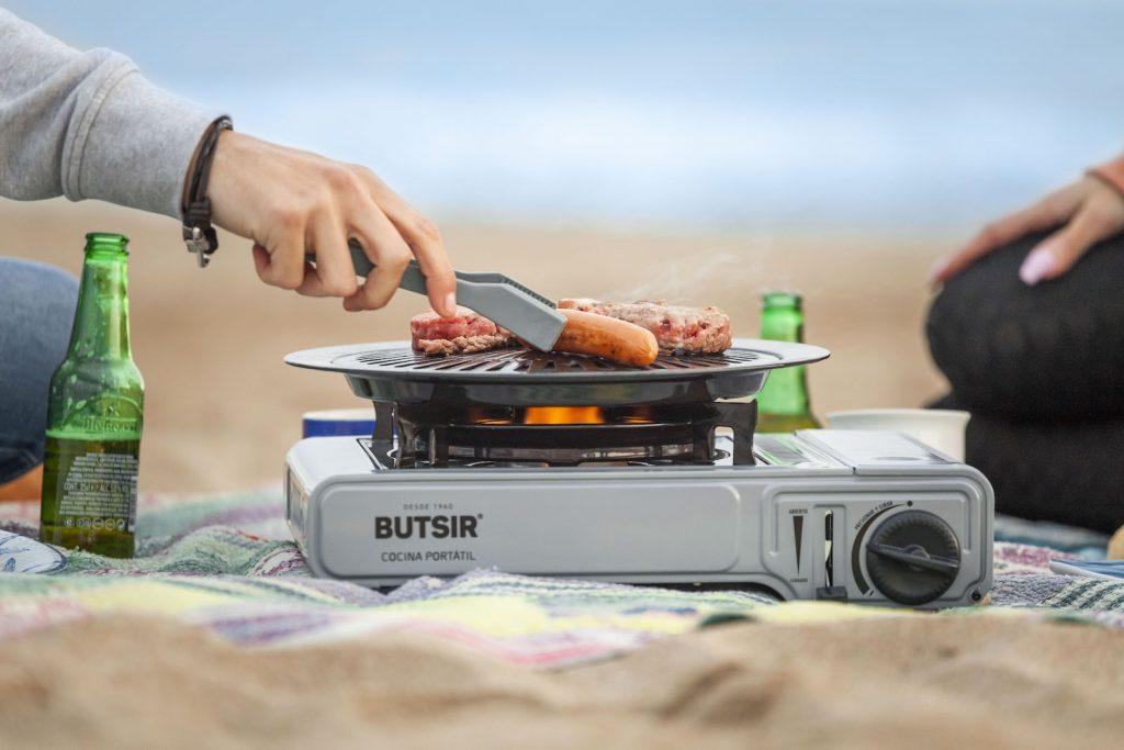 BUTSIR-Cocinar_MG_9689